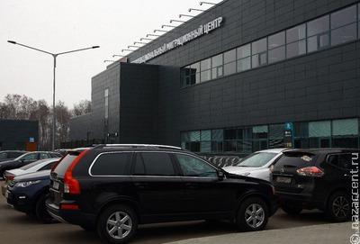 В московском хостеле подрались больше 20 мигрантов