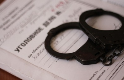 В Ингушетии возбудили уголовное дело за похищение невесты
