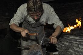 В Краснодаре показали работы кубанских мастеров