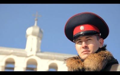 Прощенное воскресенье в Великом Новгороде