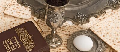 Крымские евреи попросили сделать их праздники выходными днями