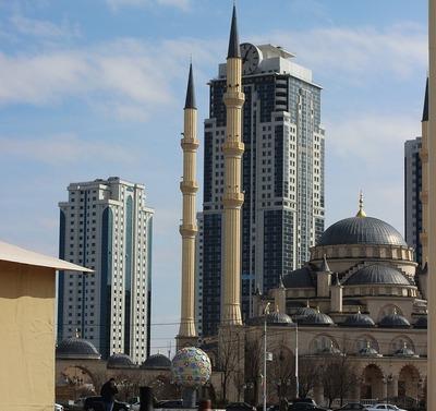 Жители Чечни и Марий Эл не хотят переезжать из республик