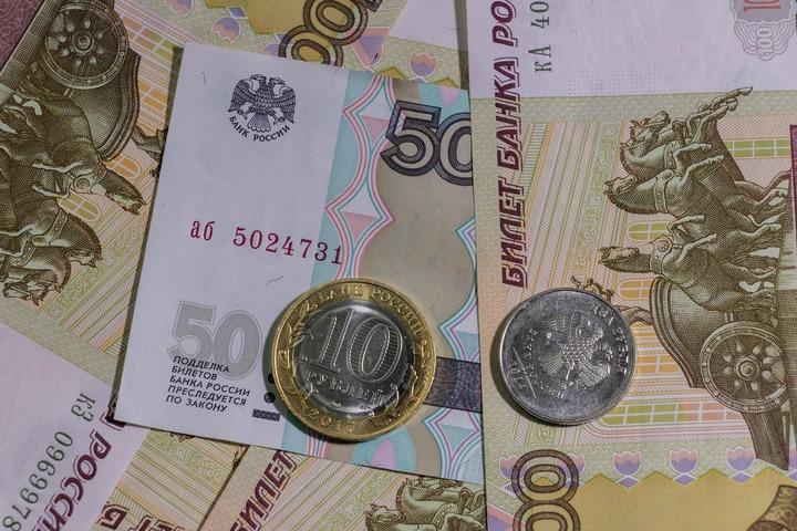 В Хабаровском крае выделили 10 млн рублей на поддержку коренных народов