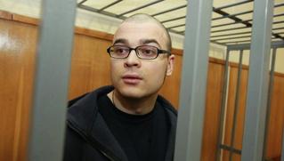 Тесак намерен добиваться переквалификации уголовного дела об экстремизме