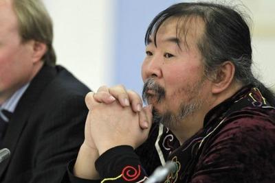 Павел Суляндзига назначен главой Рабочей группы ООН