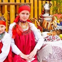 В Татарстане уволили родителей школьницы после отказа от изучения родного языка