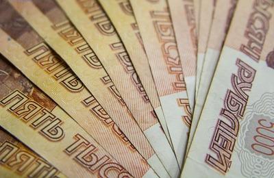 Правительство Забайкальского края направит 1,8 млн рублей на поддержку коренных народов