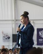 Члены Гильдии межэтнической журналистики примут участие в форуме в Бурятии