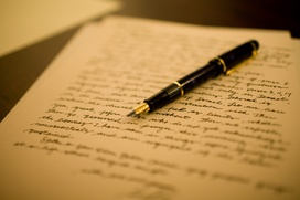 Карельские активисты написали петицию о двуязычном обучении школьников
