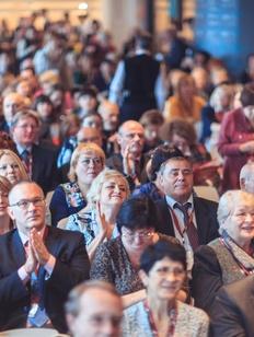 Форум немцев России пройдет в Алтайском крае