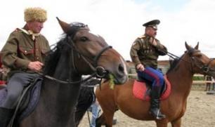В Ставрополье переедут казаки Семиречья