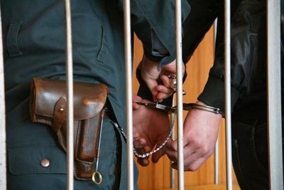 """В Дагестане осудят обвиняемого в двойном """"убийстве чести"""""""