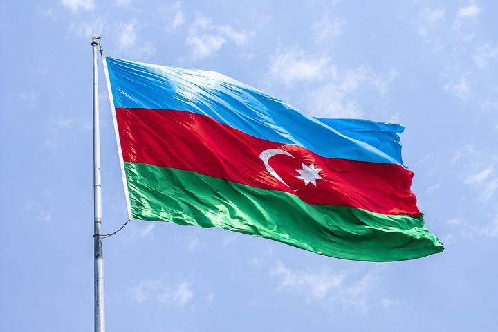 РФ потребовала от Азербайджана прекратить дискриминацию россиян с армянскими фамилиями