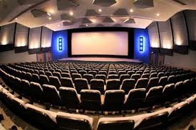 В Бурятии предложили прекратить поддержку национальных фильмов