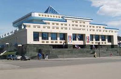 Вопросы сохранения языков коренных народов обсудили в Горно-Алтайске