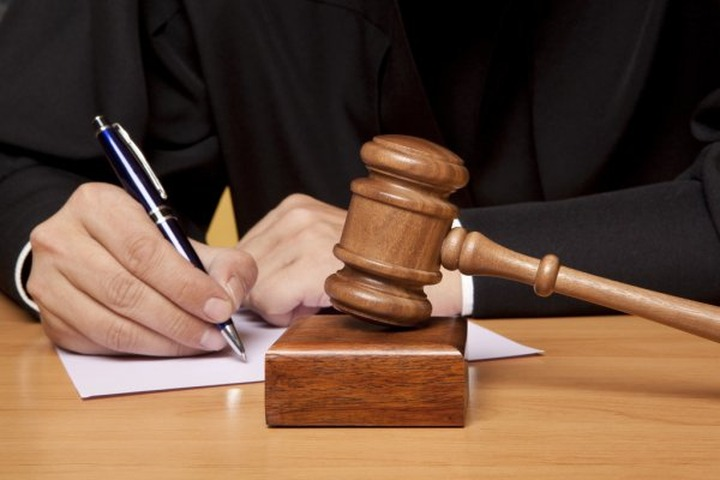 В Новгородской области начнется первый в новейшей истории судебный процесс о геноциде