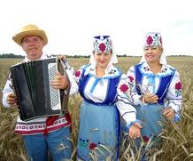 В Тюмени завершились дни белорусской культуры