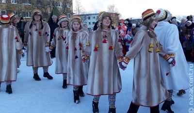 Вклад коренных народов в Великую Победу обсудят в Мурманске