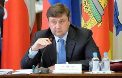 Тверской губернатор призвал создавать дружины для предотвращения межнациональных конфликтов