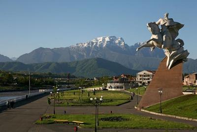 В Северной Осетии откроются бесплатные курсы осетинского языка