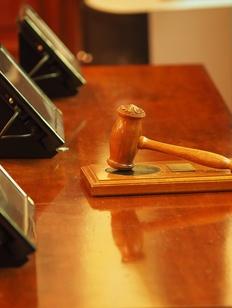 Адвокат: Уголовное дело против старосты юкагиров из-за прошлогодней рыбы было сфабриковано