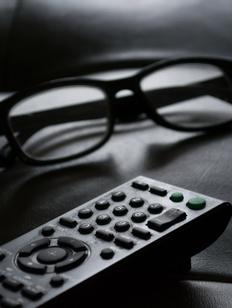 Госдума запросила информацию о количестве телеканалов на национальных языках