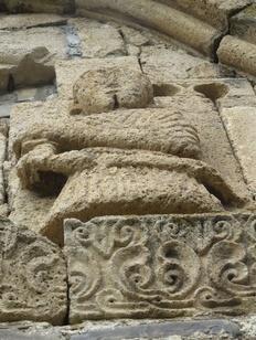 Выставка ингушских петроглифов и редких камней открылась в Магасе