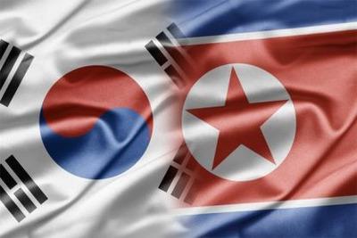 Русскоязычных корейцев могут не пустить на историческую родину