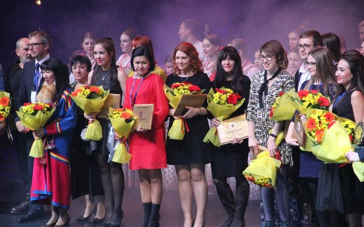 """Стартует прием работ на конкурс """"СМИротворец-2018"""""""
