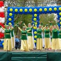 Бальбек: Явка крымских татар на выборы превысила 40%