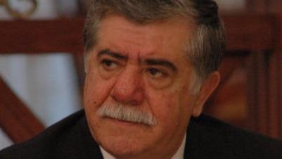 Глава ФНКА азербайджанцев России призвал к активной работе с соотечественниками