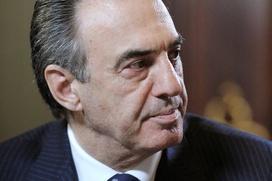 Председатель Российского конгресса народов Кавказа: Жириновский должен понести уголовное наказание