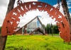 Финно-угорские артисты представят в Сыктывкаре «Эпосы и мифы леса»
