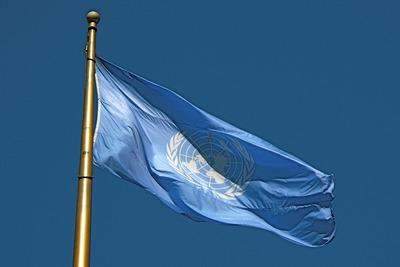 Генеральная Ассамблея ООН приняла резолюцию о правах коренных народов
