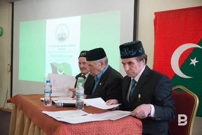 Казанский суд отказался вести заседание по делу ВТОЦ на татарском языке