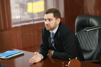 Главой агентства по делам национальностей стал бывший сотрудник ФСБ Баринов
