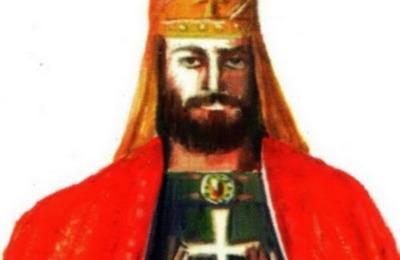 Происхождение, язык и праздники армян