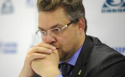 Лидер КПРФ Ставрополья: Новый губернатор должен предотвратить отток русского населения с востока края