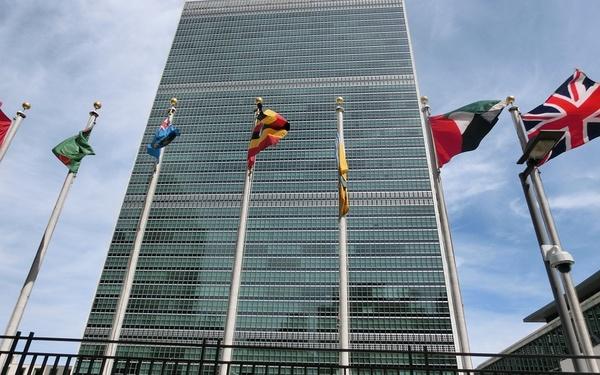Российская делегация отправится на форум ООН по вопросам коренных народов