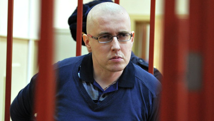Судья заявил об отсутствии политической составляющей в деле лидера БОРН