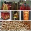 Постоянная экспозиция традиционного народного искусства России