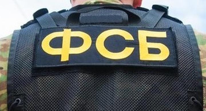 Планировавшего поджог мечети националиста задержали в Барнауле
