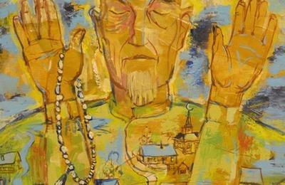Башкиры: история и мифы