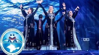 На инструментах разных народов сыграют участники фольклорного фестиваля в Крыму