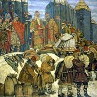"""""""Сахалыы диктант"""" написали в Якутии"""