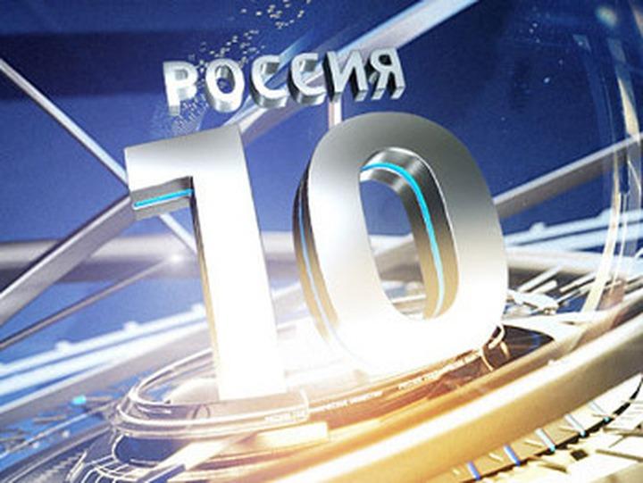 """Чеченские власти, имамы и работодатели агитируют население голосовать за грозненскую мечеть на конкурсе """"Россия 10"""""""