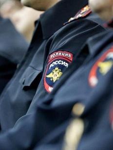 Силовики задержали около 30 неонацистов в Москве, Владимире и Рязани