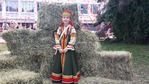 Лукашевич Светлана Владимировна