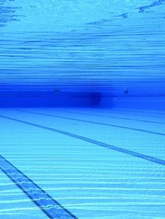 В Дагестане женщинам запретили ходить в бассейн