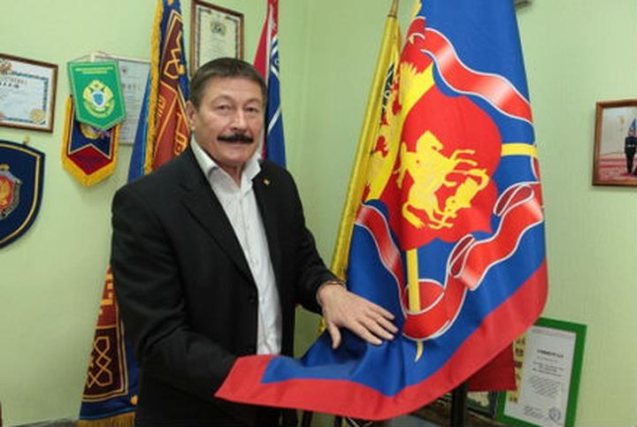 Атаман Центрального казачьего войска сообщил о загадочном кандидате на его должность